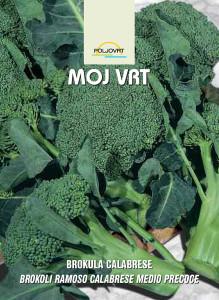 brokula-calabrese