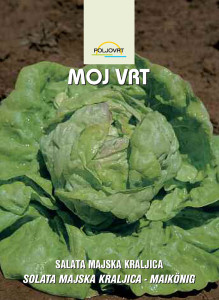 salata-majska-kraljica
