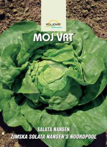 salata-nansen