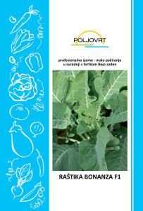 rastika-bonanza