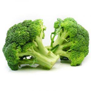 Brokula